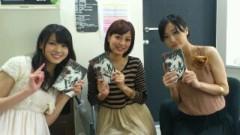 ℃-ute 公式ブログ/らんTRIO ライブ 画像1