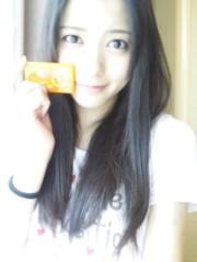 ℃-ute 公式ブログ/見ーつけたッ(* ´ω`) 画像3