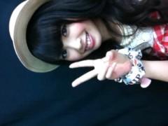 ℃-ute 公式ブログ/お疲れでした。 画像1