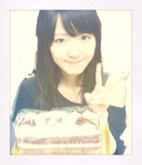 ℃-ute 公式ブログ/あらら? 画像2