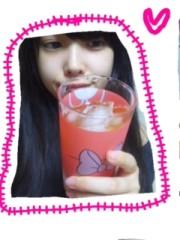 ℃-ute 公式ブログ/すいぶん 画像2