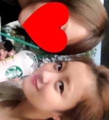 ℃-ute 公式ブログ/ありがちゅー 画像2