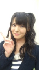 ℃-ute 公式ブログ/あんよ1あんよ2( ´ー`) 画像2