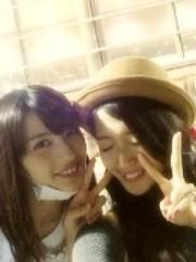 ℃-ute 公式ブログ/back numberさん♪(_ ´▽`) 画像3