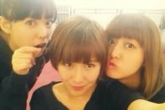 ℃-ute 公式ブログ/名古屋っ千聖 画像1