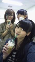 ℃-ute 公式ブログ/刺激('∇' ) 画像3