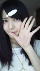 ℃-ute 公式ブログ/女子会(^-^) 画像1