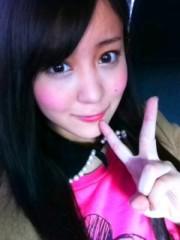 ℃-ute 公式ブログ/明けましておめでとうございます 画像1