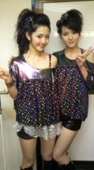 ℃-ute 公式ブログ/昨日の夜 画像2