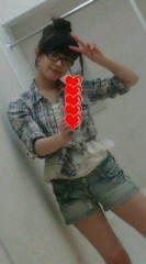 ℃-ute 公式ブログ/尊敬 画像3