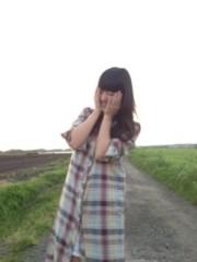 ℃-ute 公式ブログ/むにむに(あいり) 画像3