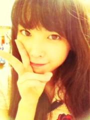℃-ute 公式ブログ/感激っ! 画像1