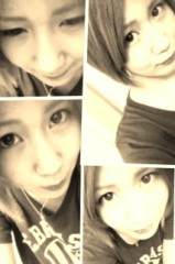 ℃-ute 公式ブログ/(^-^OFF)千聖 画像1