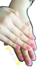 ℃-ute 公式ブログ/撮影(あいり) 画像2