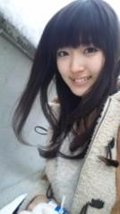 ℃-ute 公式ブログ/2日目(あいり) 画像2