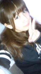 ℃-ute 公式ブログ/映画&漫画千聖 画像2