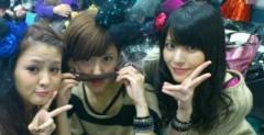 ℃-ute 公式ブログ/ベリキュー 画像3