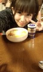 ℃-ute 公式ブログ/家に到着しました千 画像2