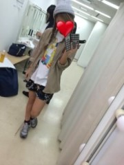℃-ute 公式ブログ/はーmai 画像2