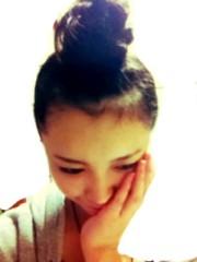 ℃-ute 公式ブログ/あづい〜 画像1