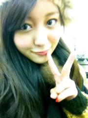 ℃-ute 公式ブログ/いぇーい 画像2