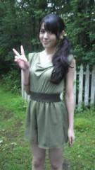 ℃-ute 公式ブログ/締め切り 画像2