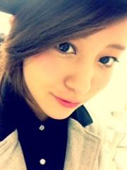 ℃-ute 公式ブログ/あははっ。 画像1