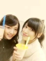 ℃-ute 公式ブログ/祖母からの贈り物 画像3