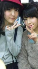 ℃-ute 公式ブログ/℃-ute そろった(あ 画像1