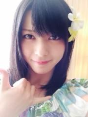 ℃-ute 公式ブログ/ワンワンにゃんにゃんの日(=^ 画像1