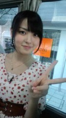 ℃-ute 公式ブログ/START 画像2
