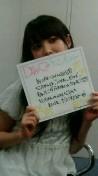 ℃-ute 公式ブログ/はろはろ〜 画像3