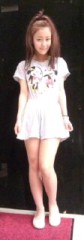 ℃-ute 公式ブログ/はーれ! 画像1