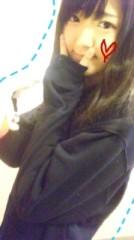 ℃-ute 公式ブログ/イテテ。(あいり) 画像2