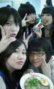 ℃-ute 公式ブログ/5周年感謝の気持ち千聖 画像2