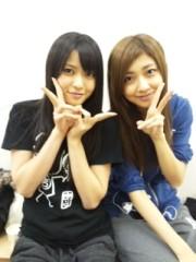 ℃-ute 公式ブログ/Hot(* ´∀`) 画像2