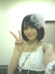 ℃-ute 公式ブログ/盛りだくさん 画像3