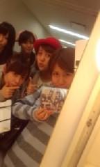℃-ute 公式ブログ/笑。千聖 画像2