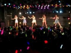 ℃-ute 公式ブログ/ヒーロー、島にやって来た(((o( *゜▽゜*) 画像2