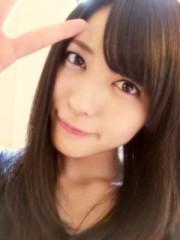 ℃-ute 公式ブログ/お知らせ〜(o^^o)  画像1
