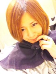 ℃-ute 公式ブログ/オフやっ千聖 画像3