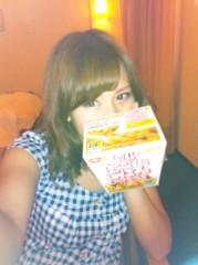 ℃-ute 公式ブログ/写真で説明(笑)千聖 画像2