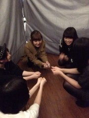 ℃-ute 公式ブログ/ナルチカファイルin 香川ヽ(;▽;)ノ 画像2