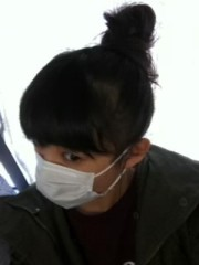 ℃-ute 公式ブログ/-中-:朗読劇やります! 画像2
