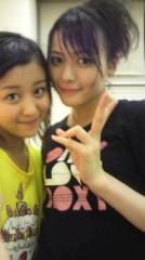 ℃-ute 公式ブログ/THE 座間初日 画像1