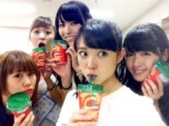 ℃-ute 公式ブログ/仙台だーいッ\(^-^) / 画像2