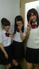 ℃-ute 公式ブログ/本日公開 画像3