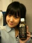 ℃-ute 公式ブログ/THEはぎちゃんやねん 画像1