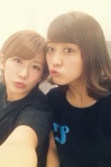 ℃-ute 公式ブログ/北海道千聖 画像2