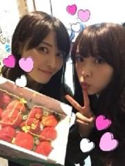 ℃-ute 公式ブログ/盆栽、堪らん!笑(;^_^A 画像2